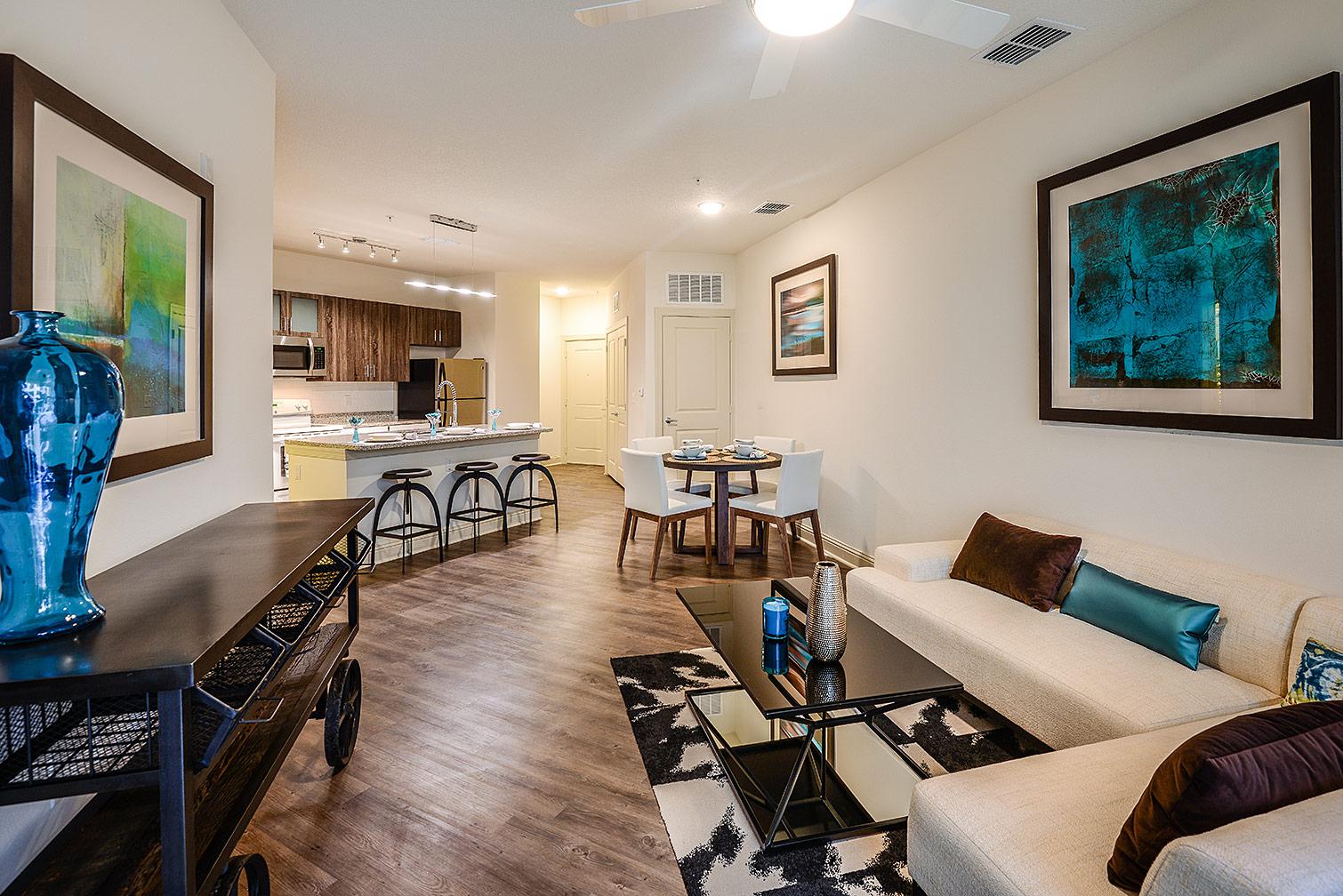 Greystar--EOS-Apartments-8661.jpg