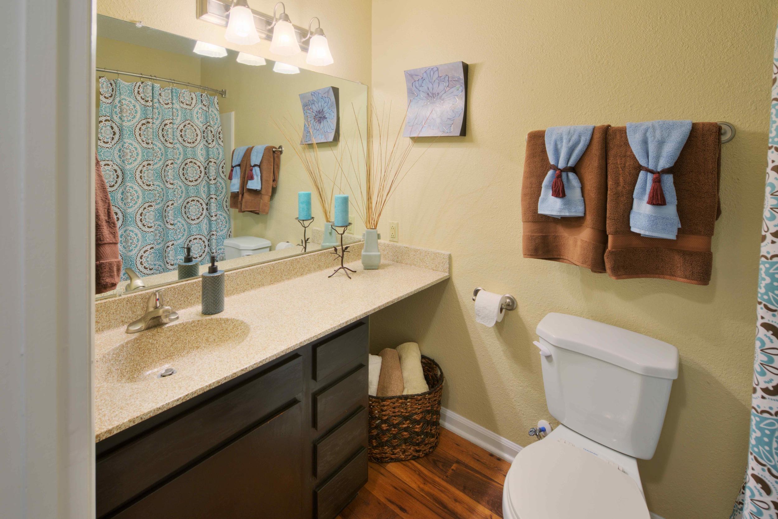 Bathroom - Renovated.jpg