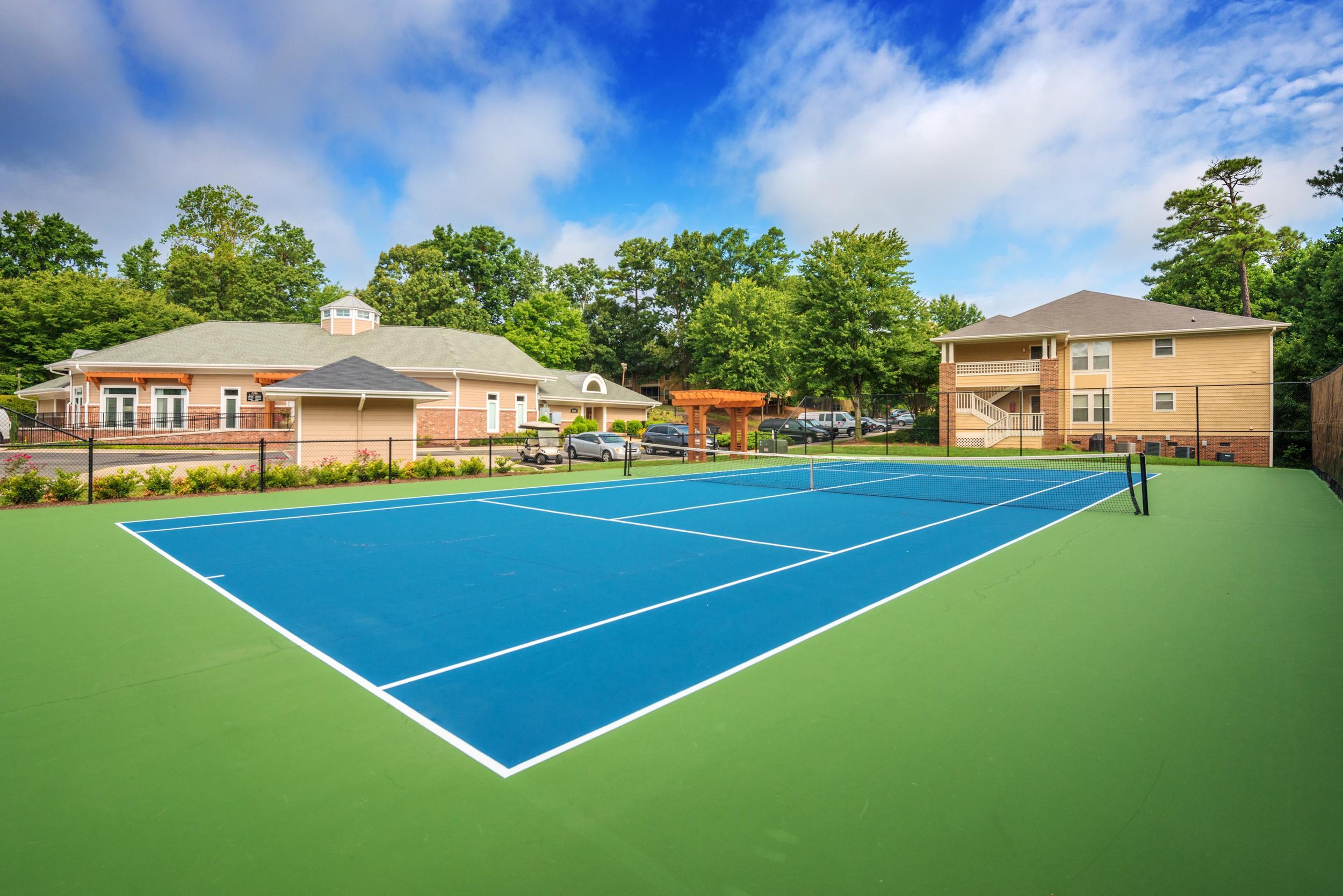 Tennis Court - 1.jpg