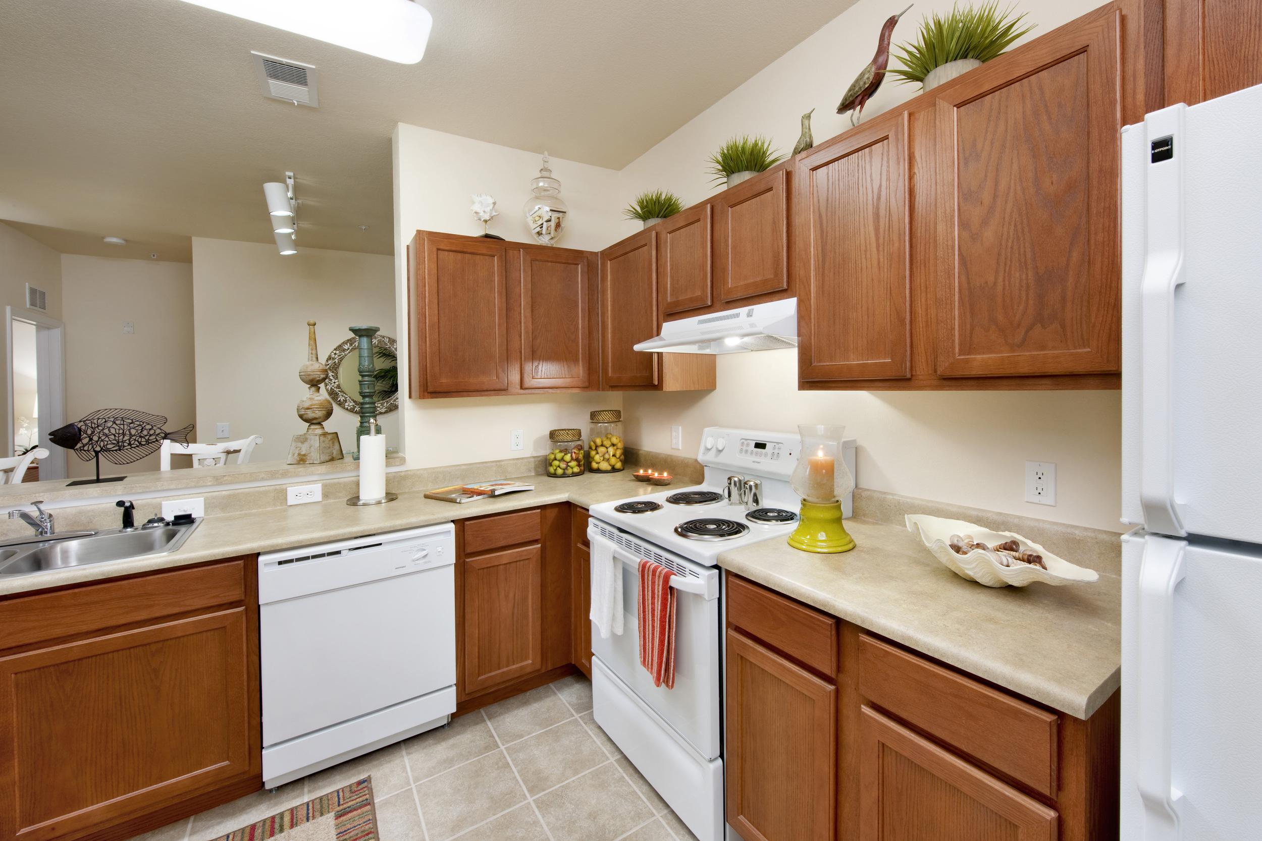 Model Kitchen 01.jpg