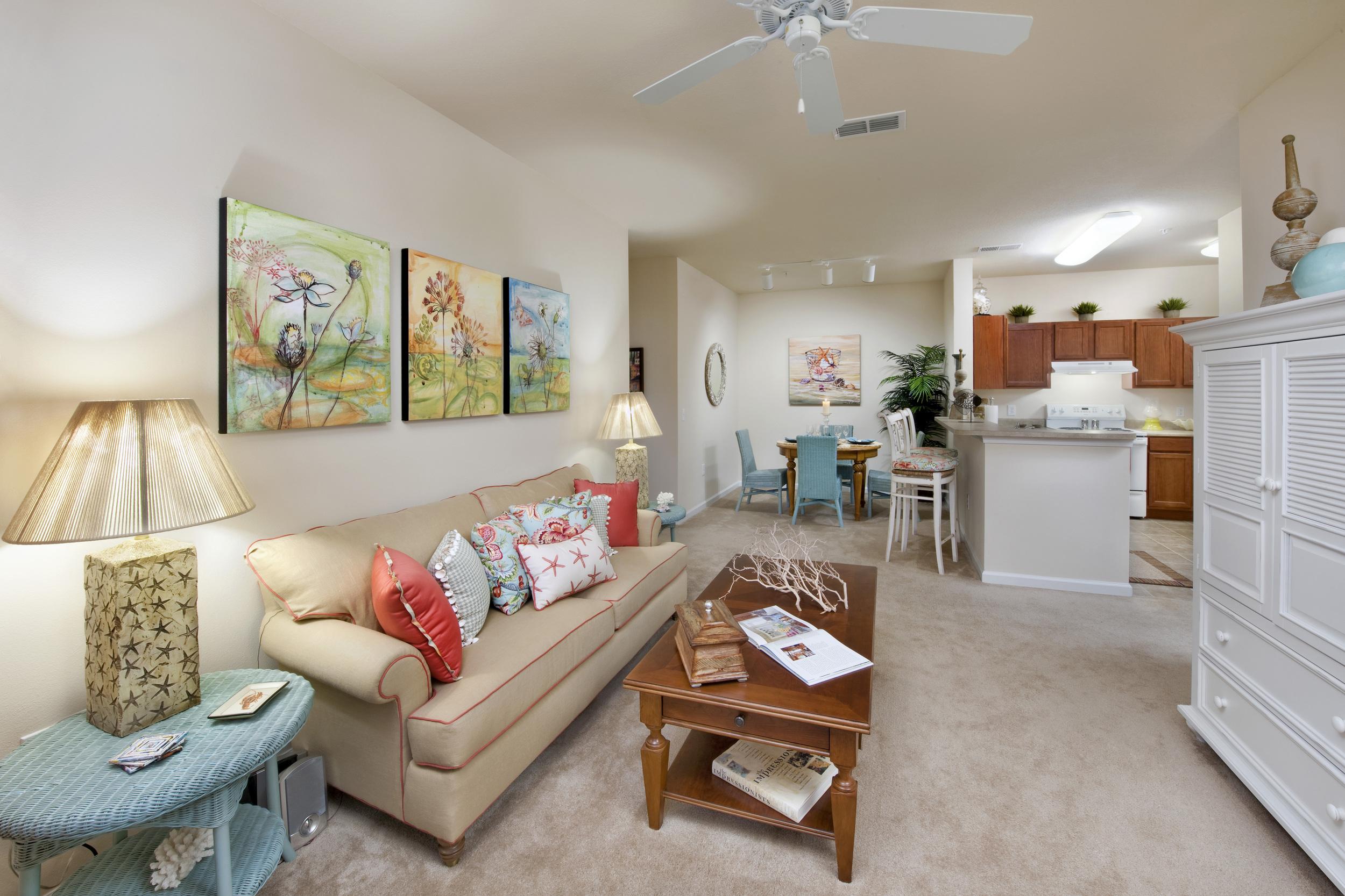 Model Living Room 01.jpg
