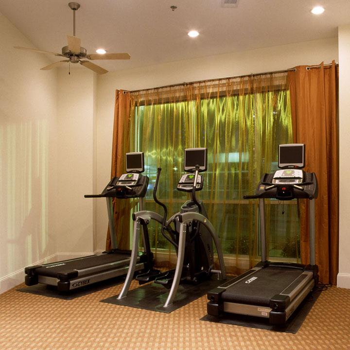 Fitness C.jpg