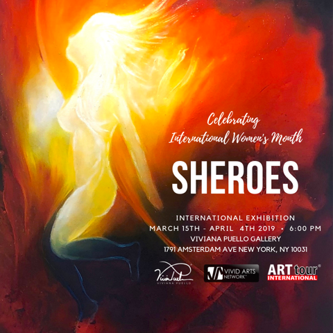 sheroes exhibition.png