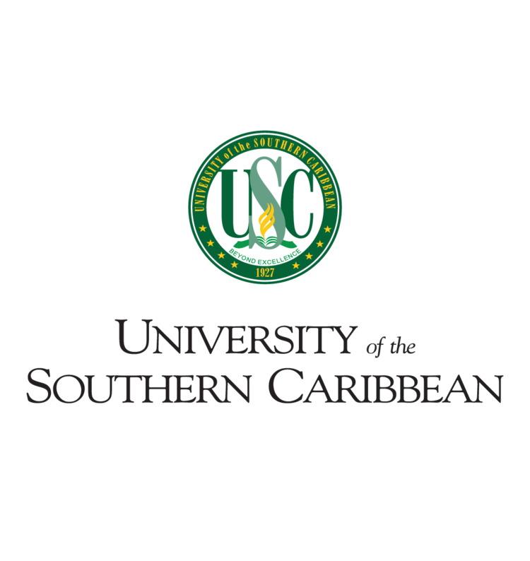 University of the Southern Caribbean (USC)