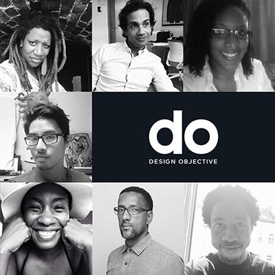 Design Objective Founding Members