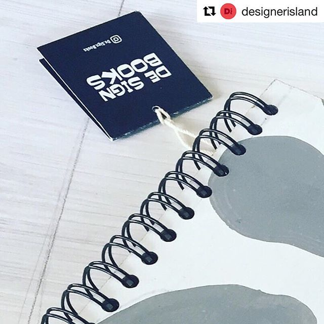 "#fbf #designbooks .... #Repost @designerisland ・・・ For #Saturday Sketching -- ""The covers felt Caribbean. — Somehow the spirit of everyday Caribbean life, music and culture made it into every little piece of the sign that became a book cover."" --- 'From Fete Signs to Signbook' - #enjoytheread on designerisland"
