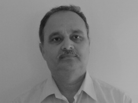 Sankar Chatterjee, B&W.jpg
