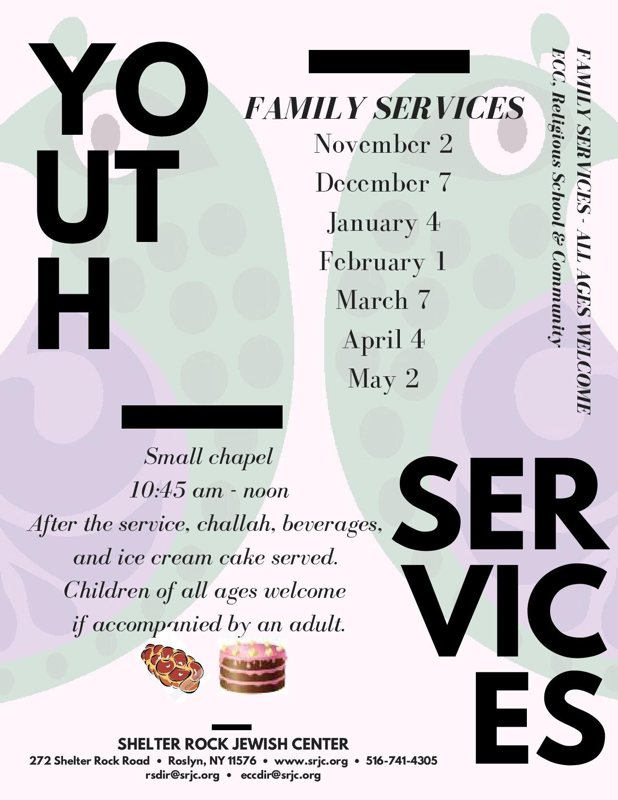 YOUTH SERVICES 2019 - 2020-page-001.jpg