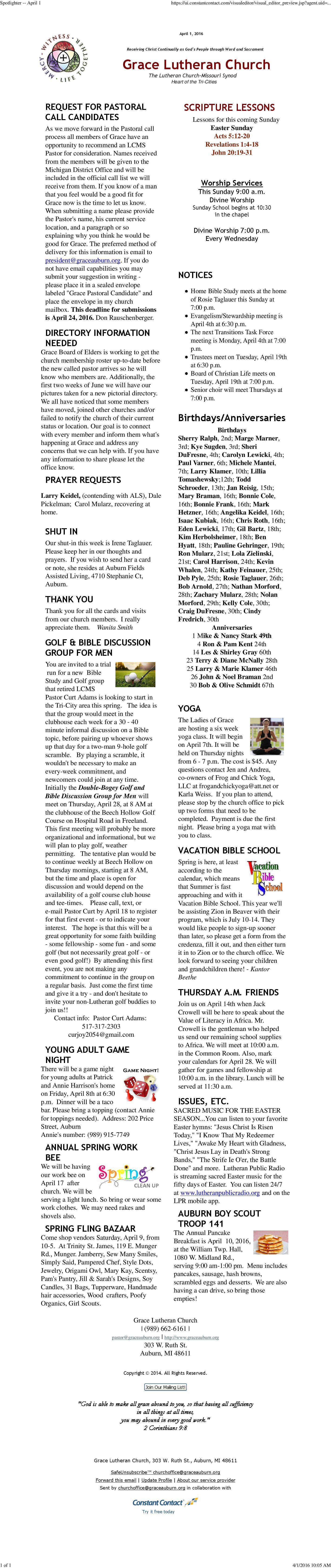 Spotlighter -- April 1-page-001.jpg