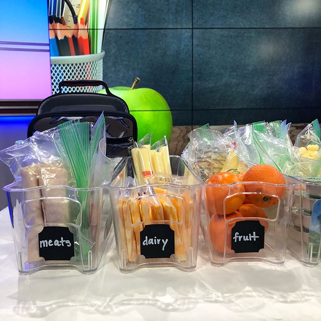 Check out fb later today for the Back to school segment that will take the guesswork out of packing morning lunches!! And get your copy of William,  the What-if-Wonder on amazon or locally in San Antonio at the Twig in the Pearl! It helps with all the worries kids and parents might have before the first day of school!!