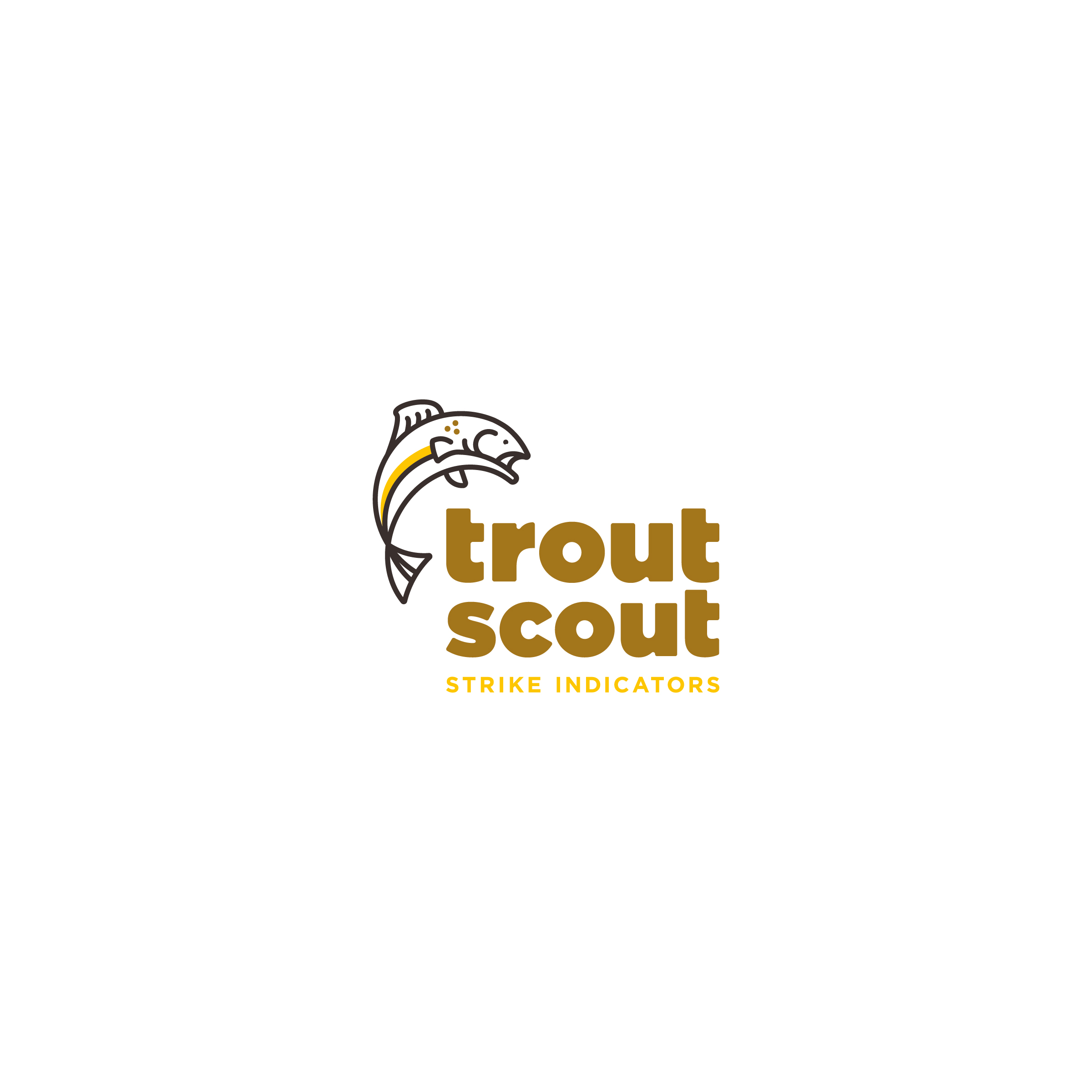 TroutScout_3clrBrown_Vrt.jpg