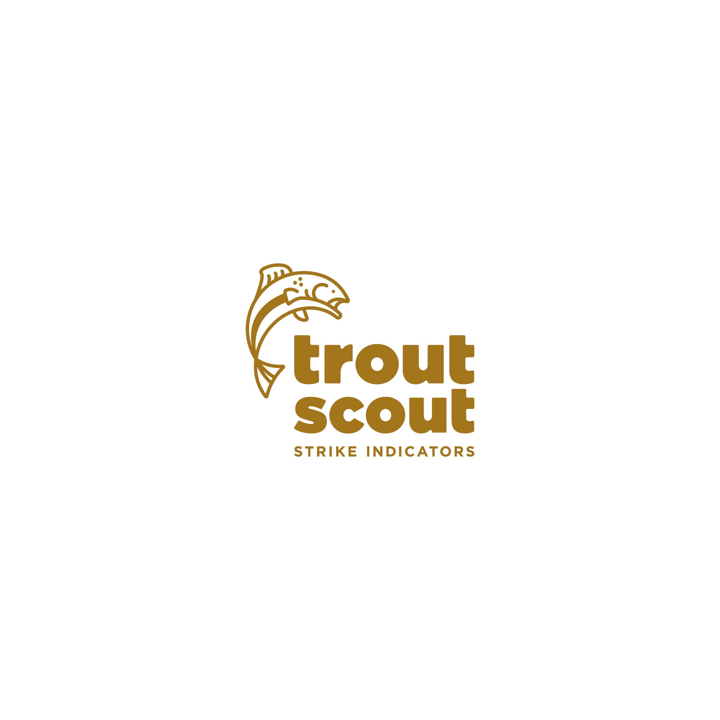 TroutScout_-LtBrown_Vrt.jpg