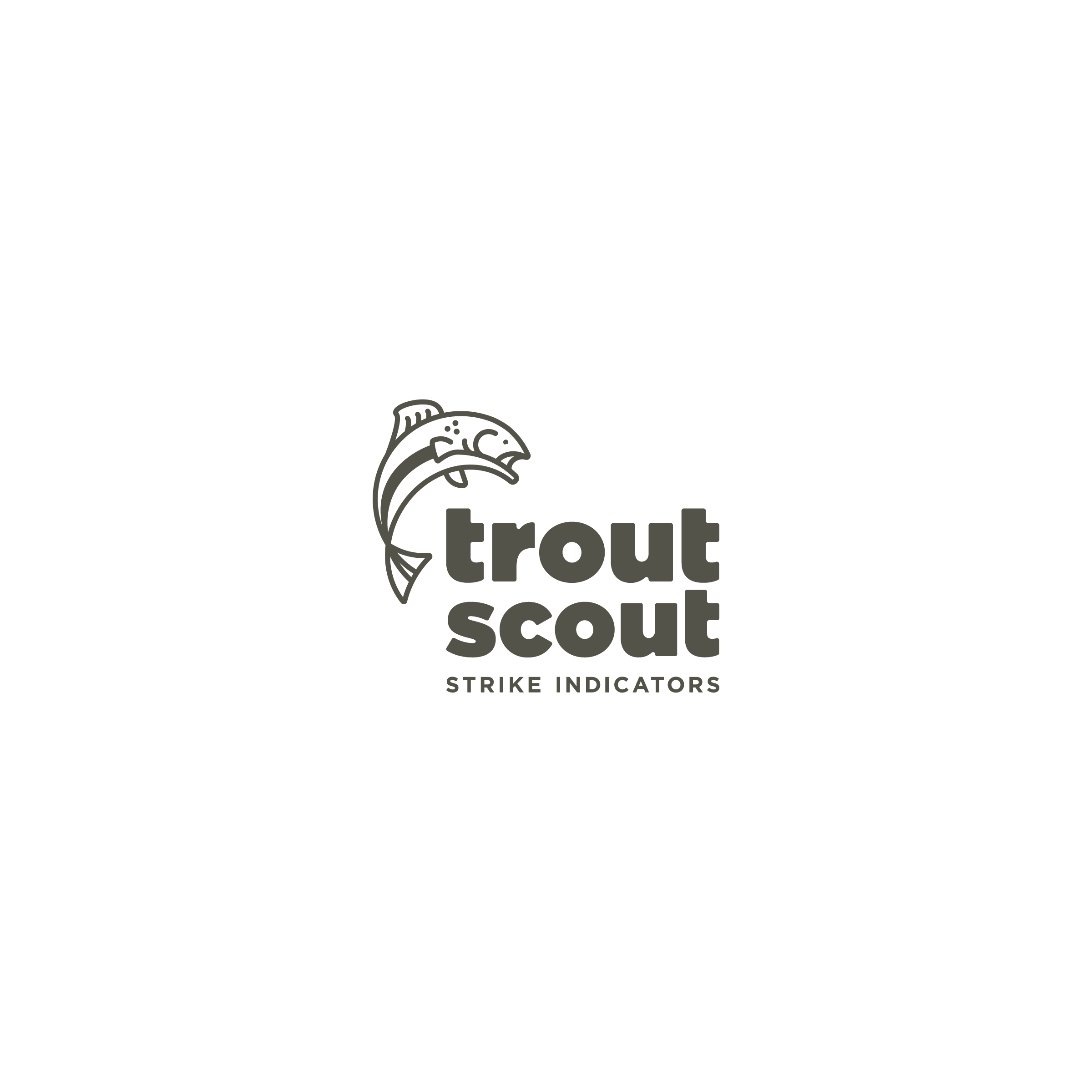 TroutScout_DkBrown_Vrt.jpg