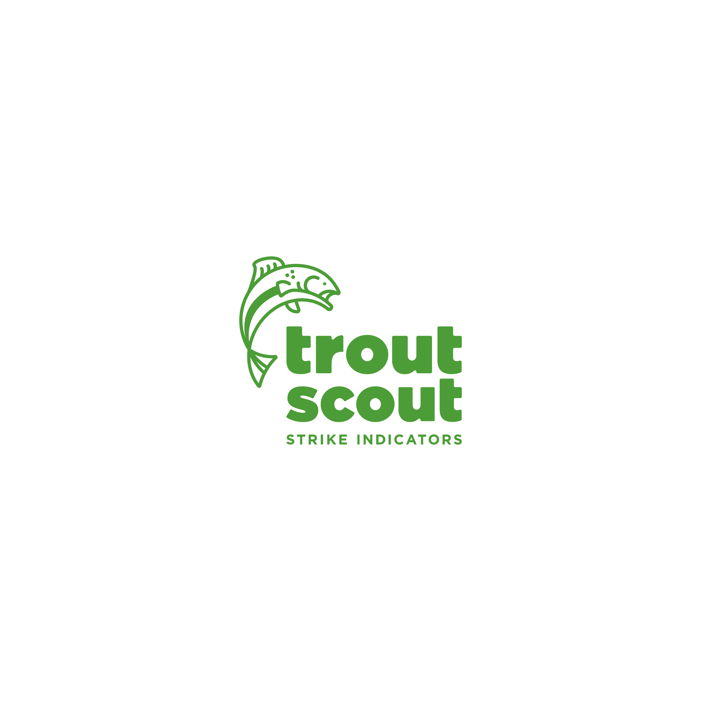 TroutScout_Green_Vrt.jpg