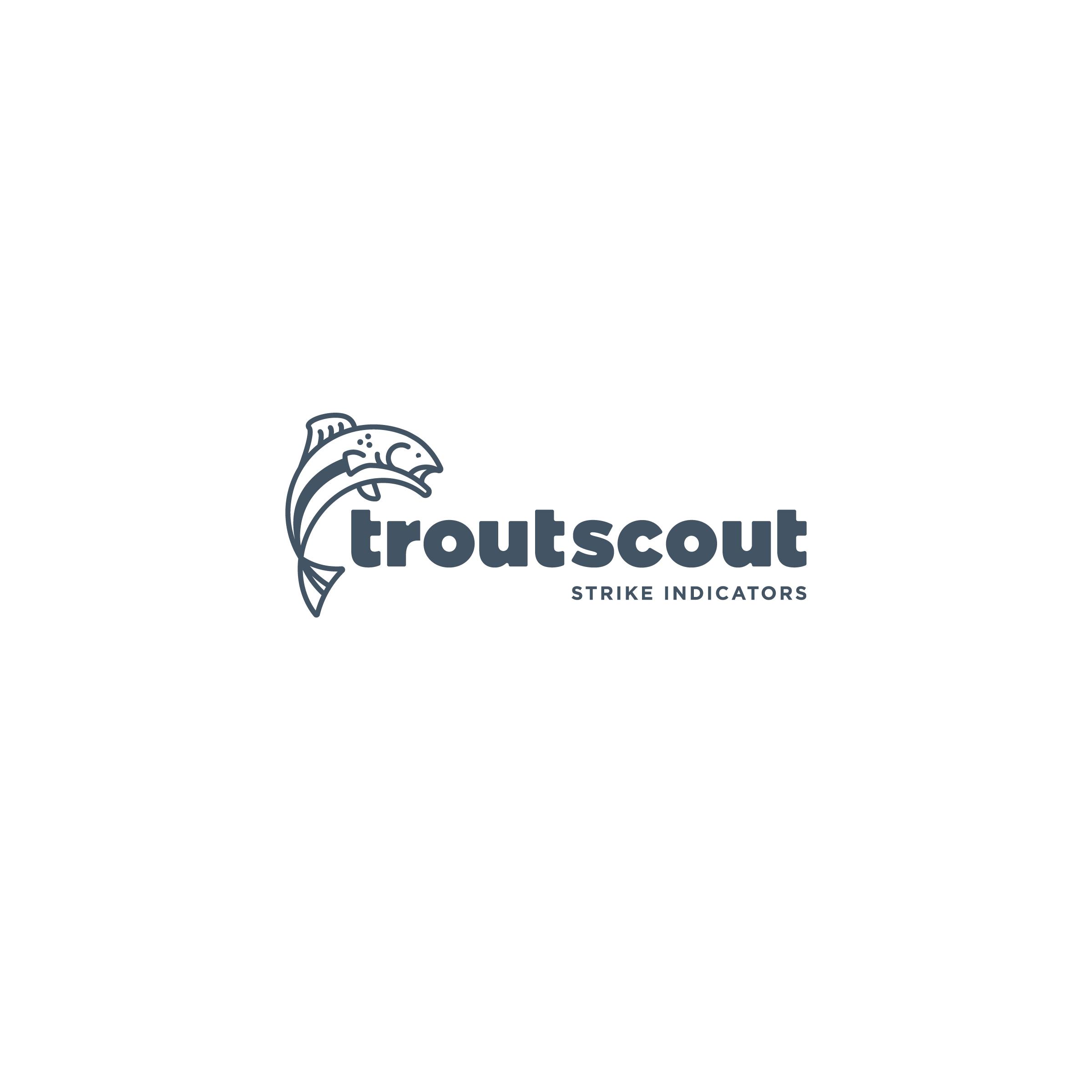 TroutScout_DkBlue_Hrzt.jpg