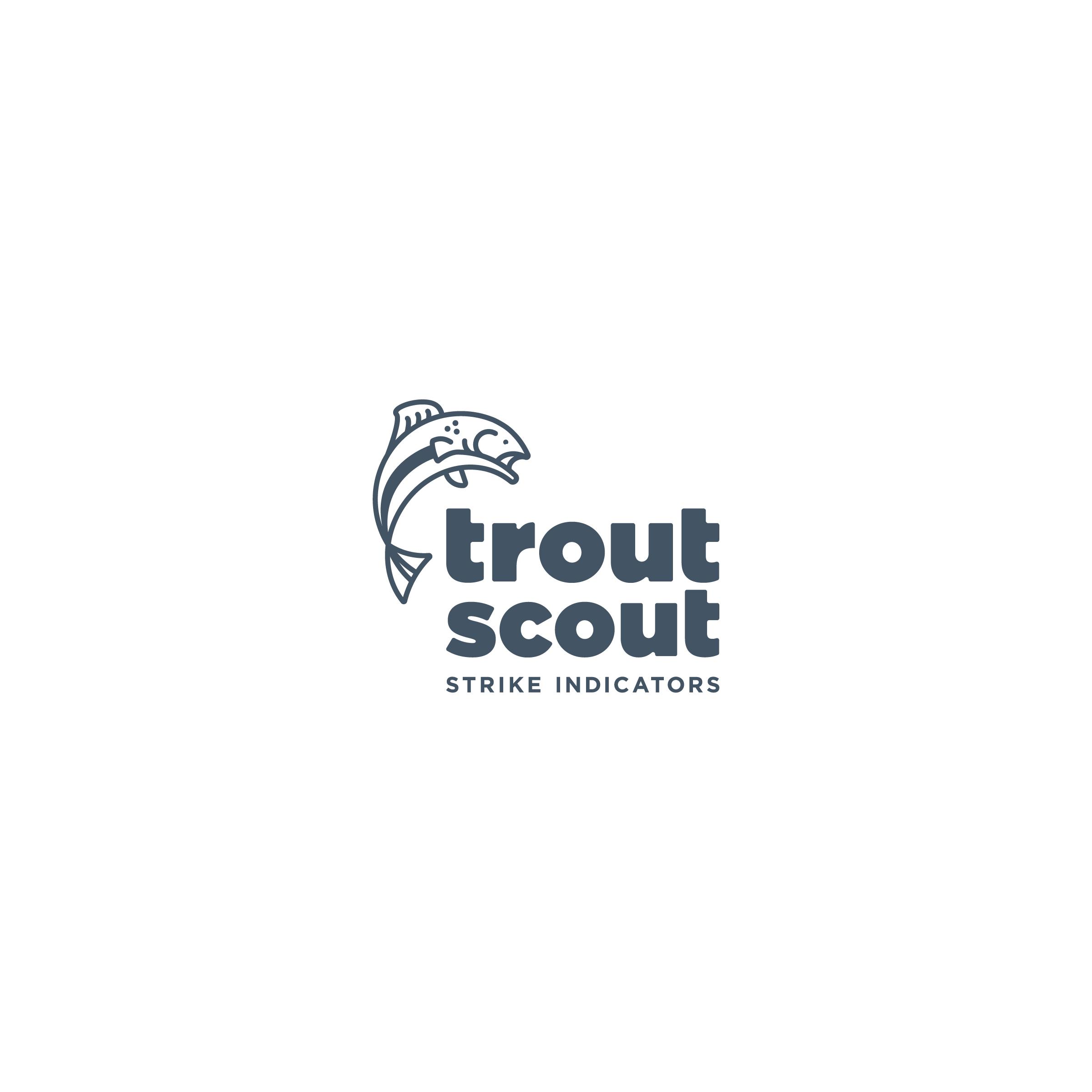 TroutScout_DkBlue_Vrt.jpg