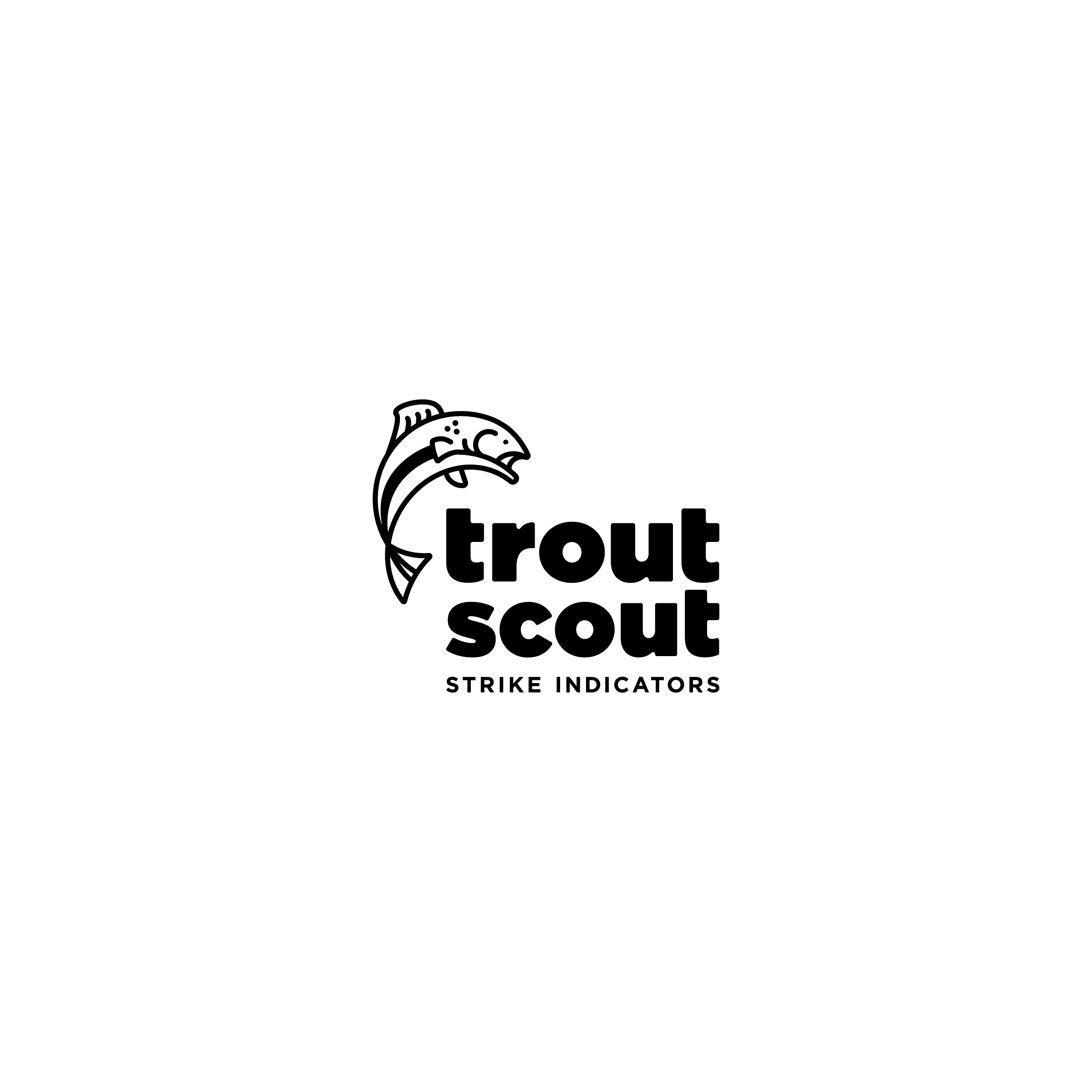 TroutScout_Black_Vrt.jpg