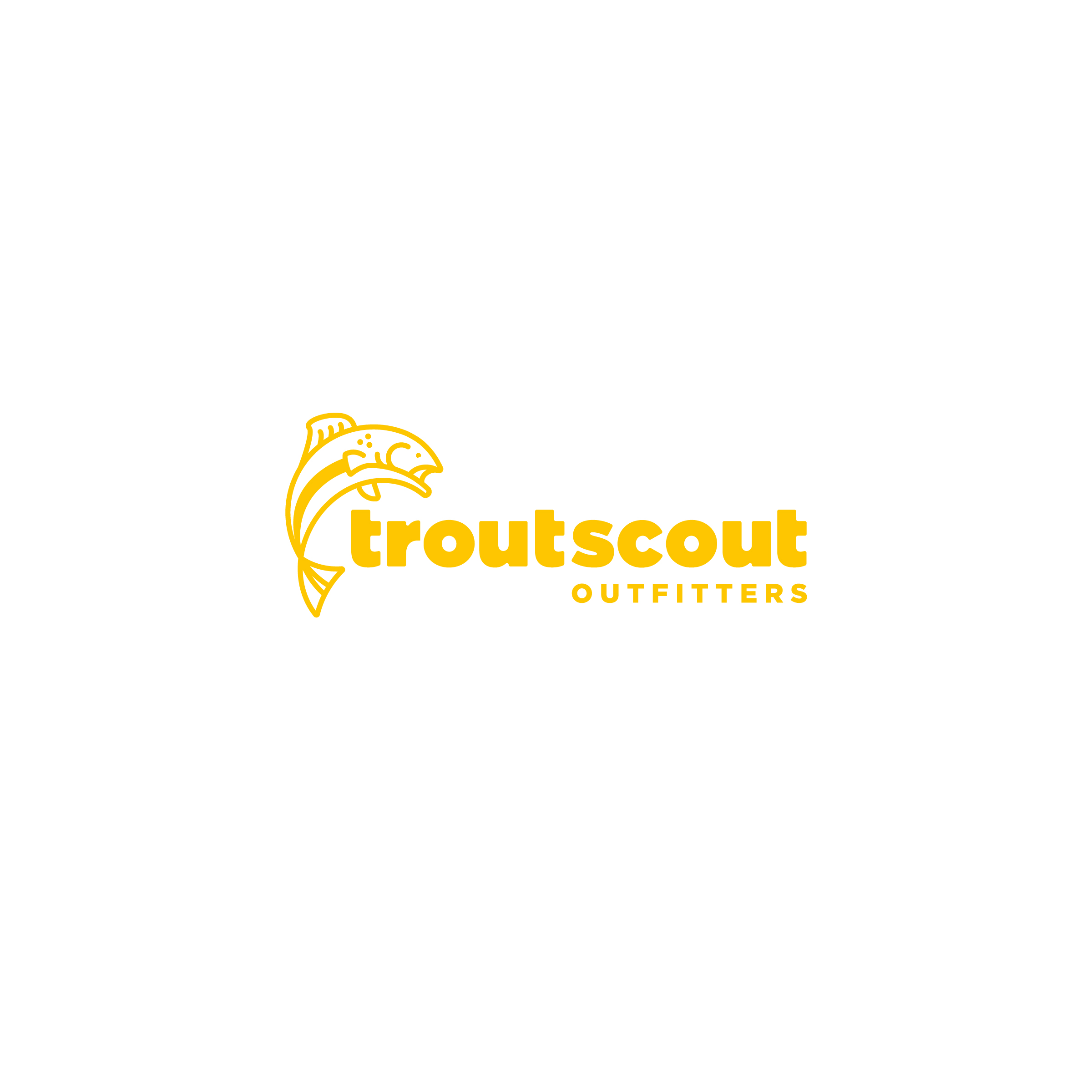 TroutScoutOutfitters_Yellow_Hrzt.jpg