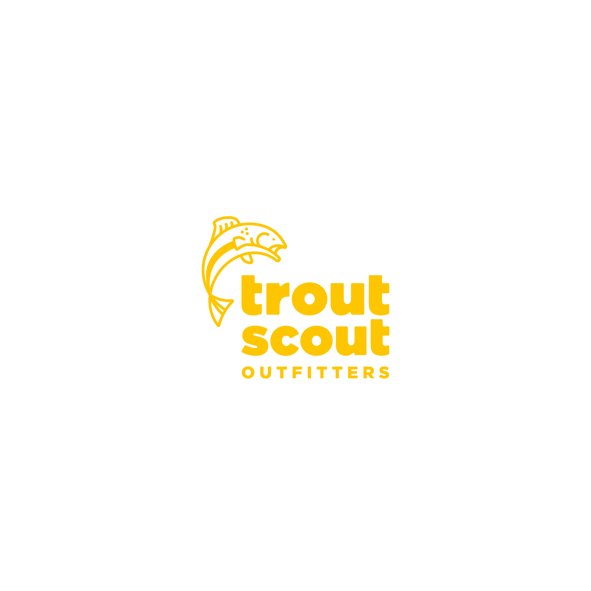 TroutScoutOutfitters_Yellow_Vert.jpg