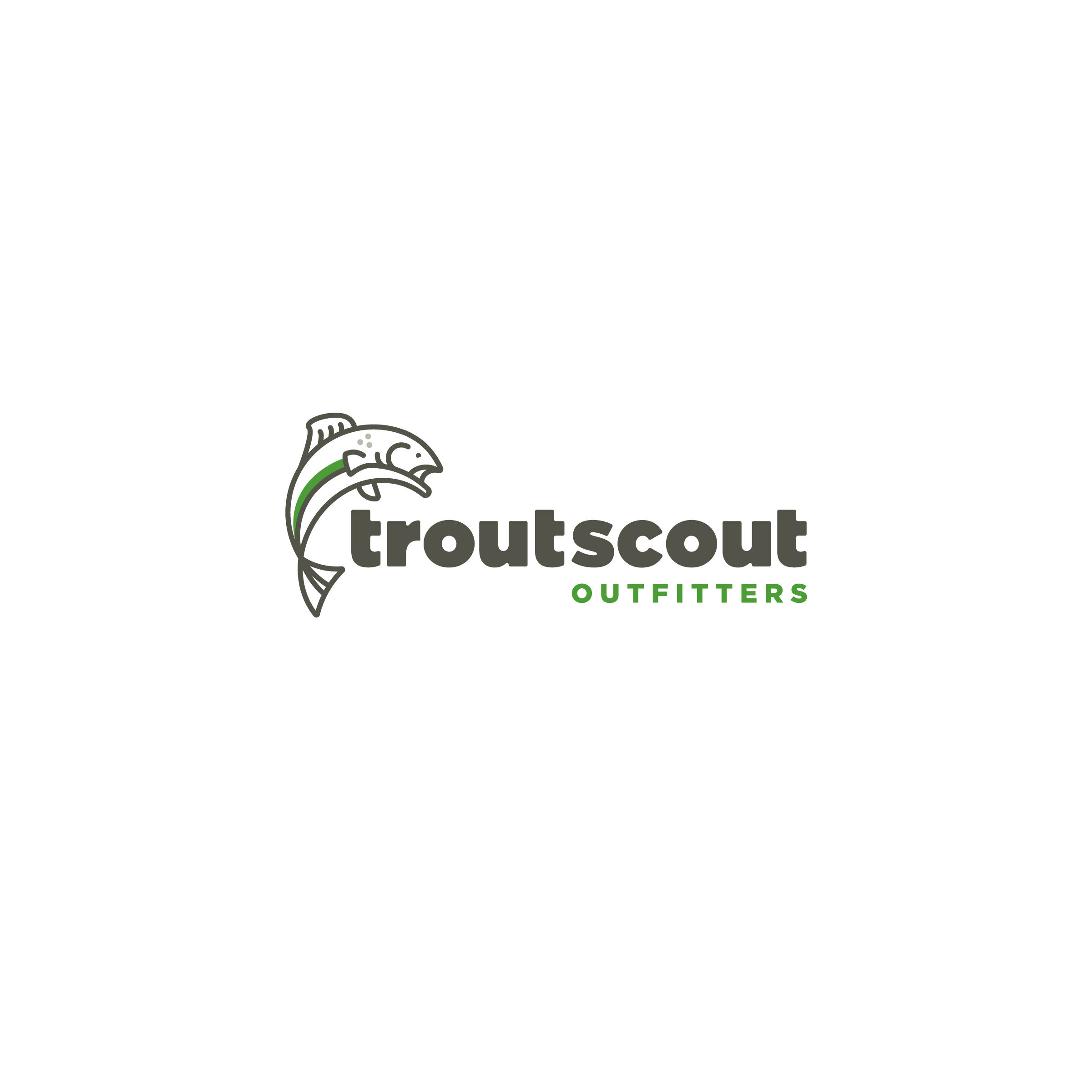 TroutScoutOutfitters_Cuttie_3Clr_Hrzt.jpg