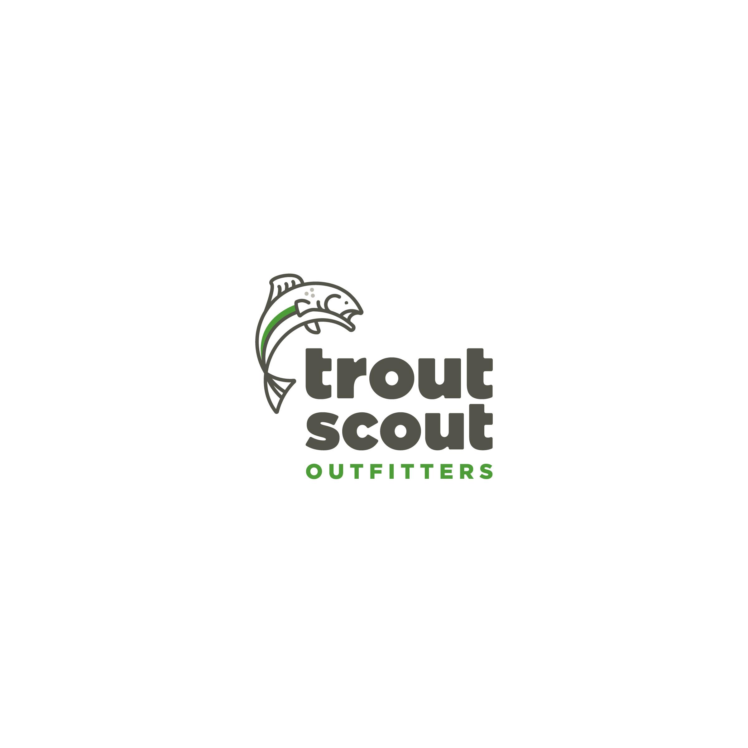 TroutScoutOutfitters_Cuttie_3Clr_Vert.jpg