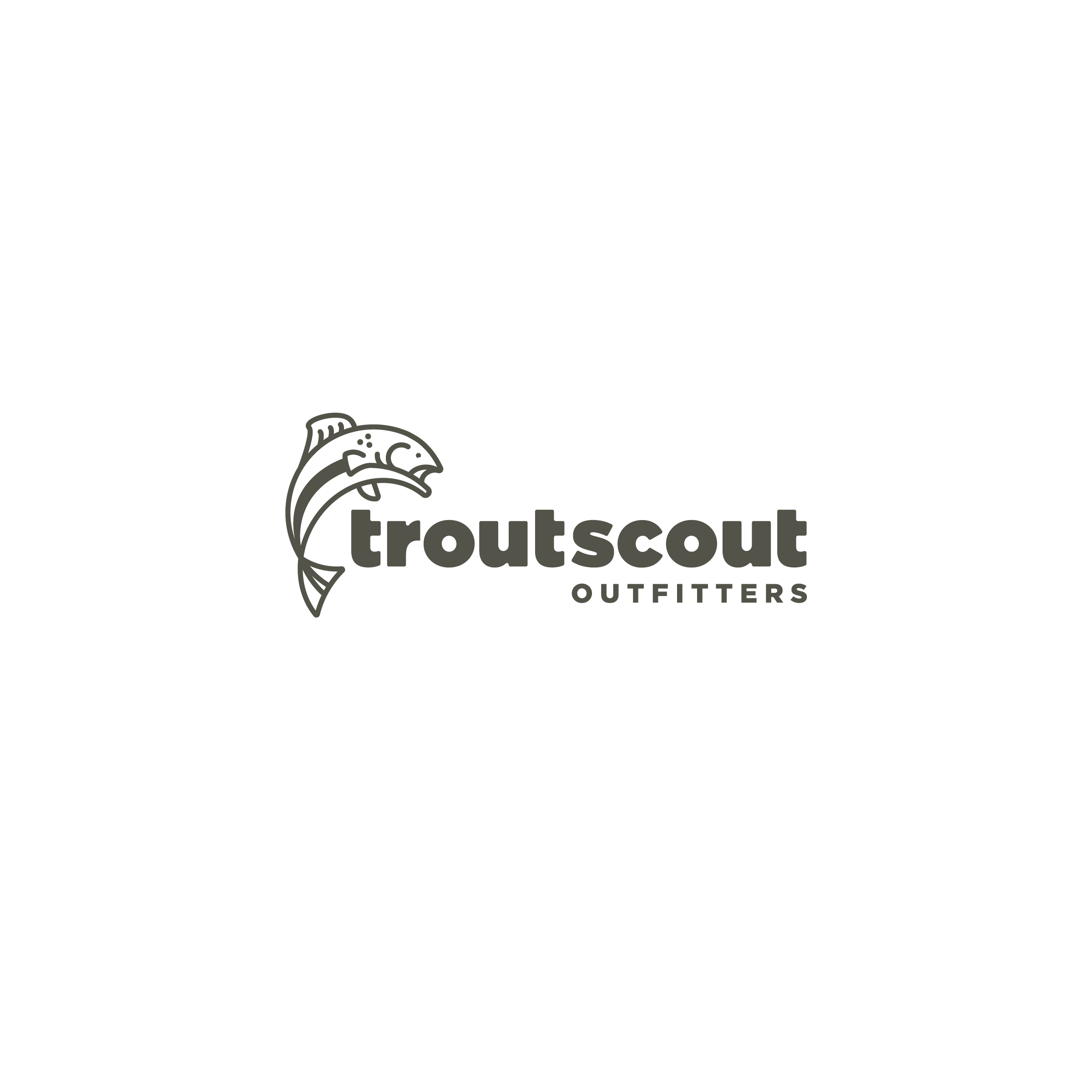 TroutScoutOutfitters_DkGrey_Hrzt.jpg
