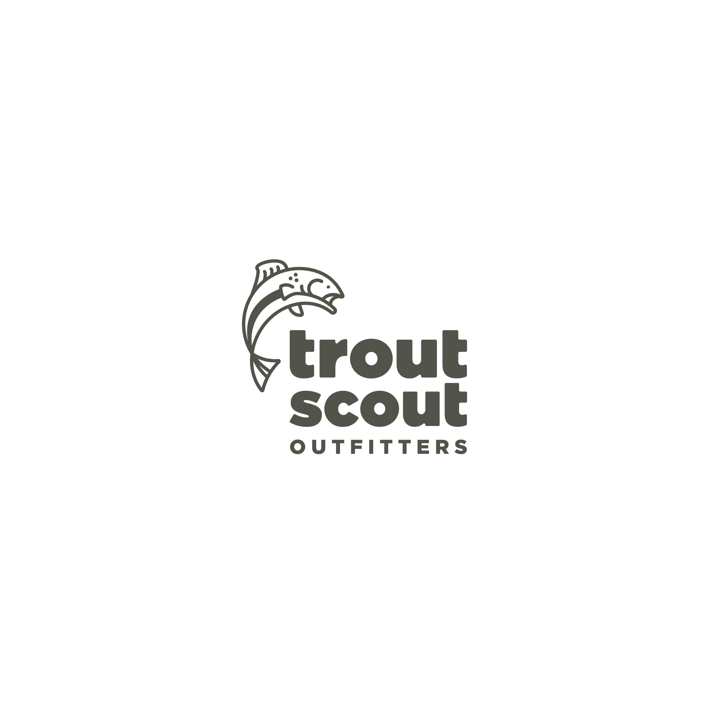 TroutScoutOutfitters_DkGrey_Vert.jpg
