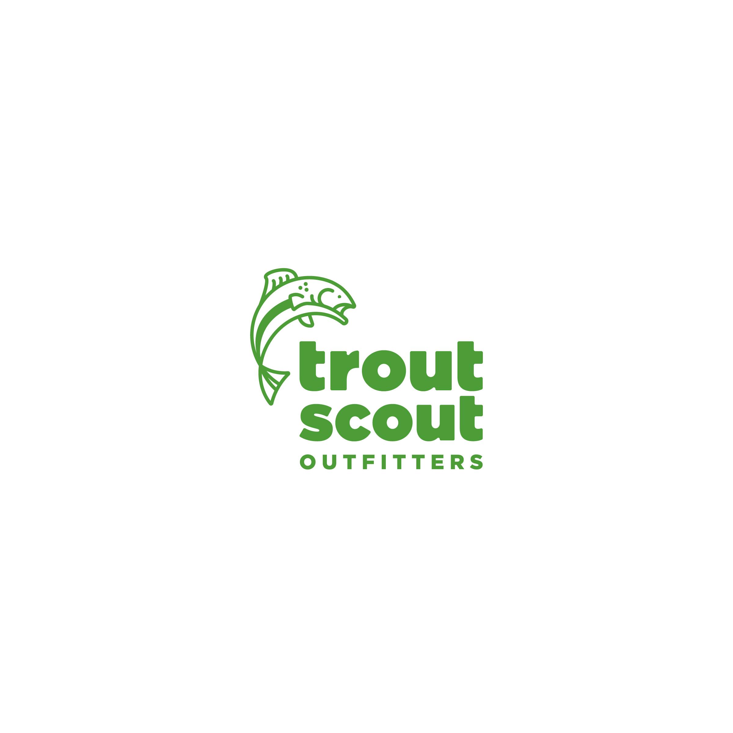 TroutScoutOutfitters_Green_Vert.jpg