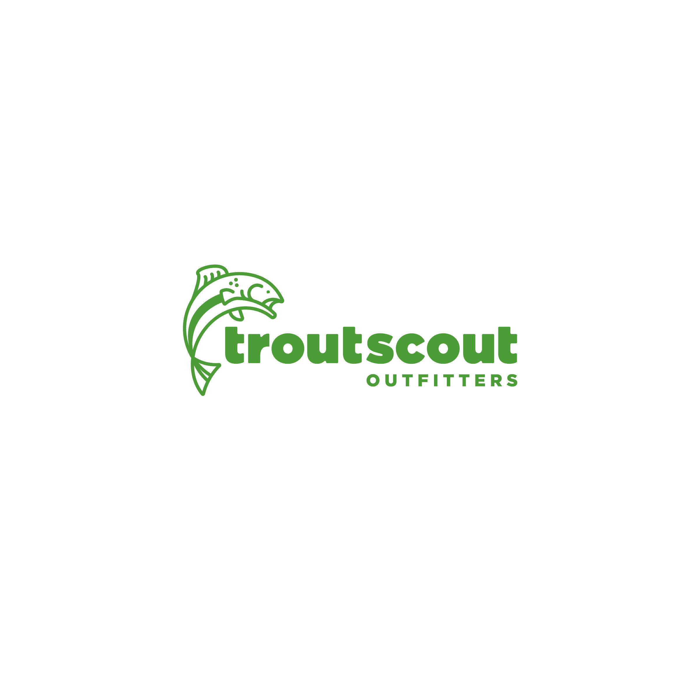 TroutScoutOutfitters_Green_Hrzt.jpg