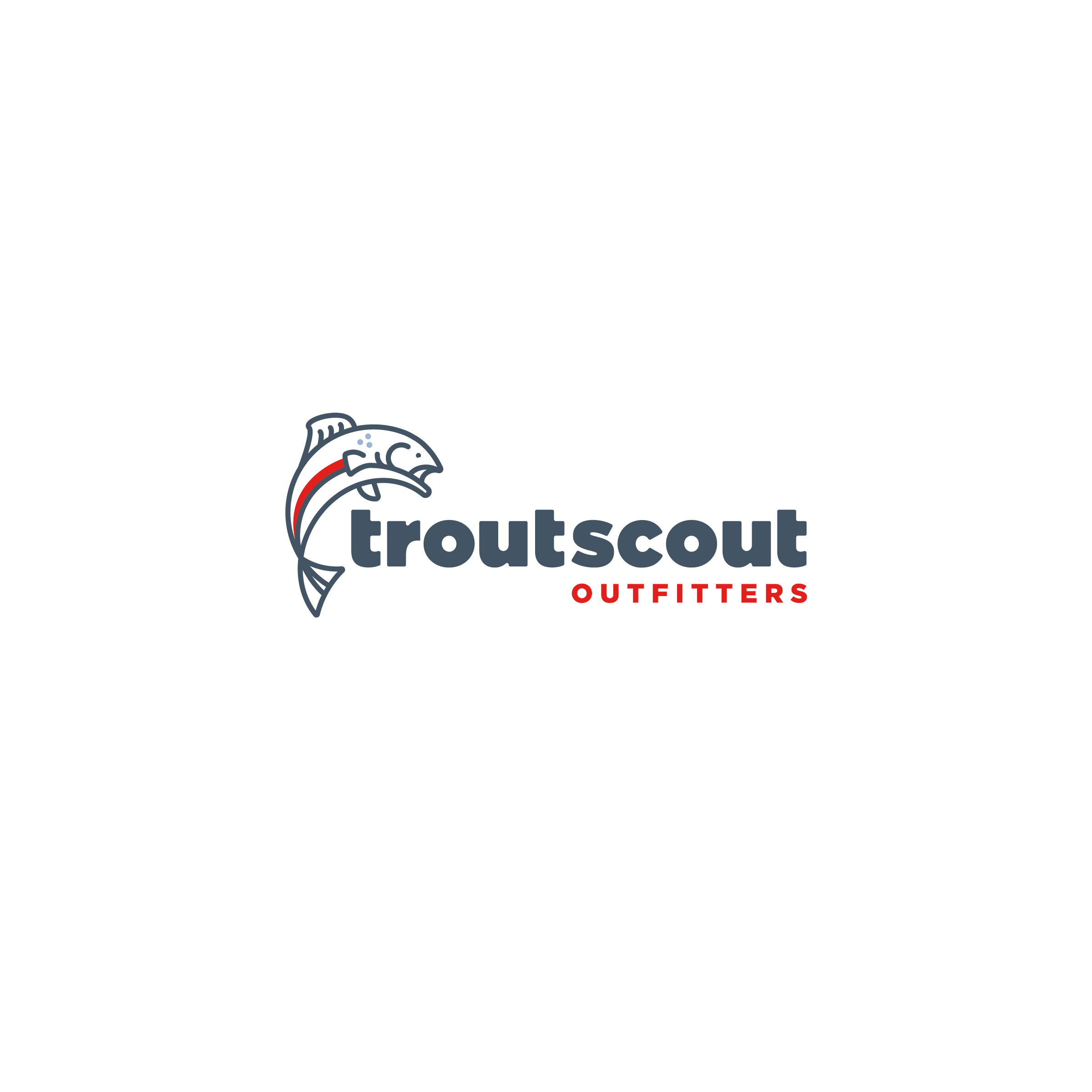 TroutScoutOutfitters_Bow_3Clr_Hrzt.jpg