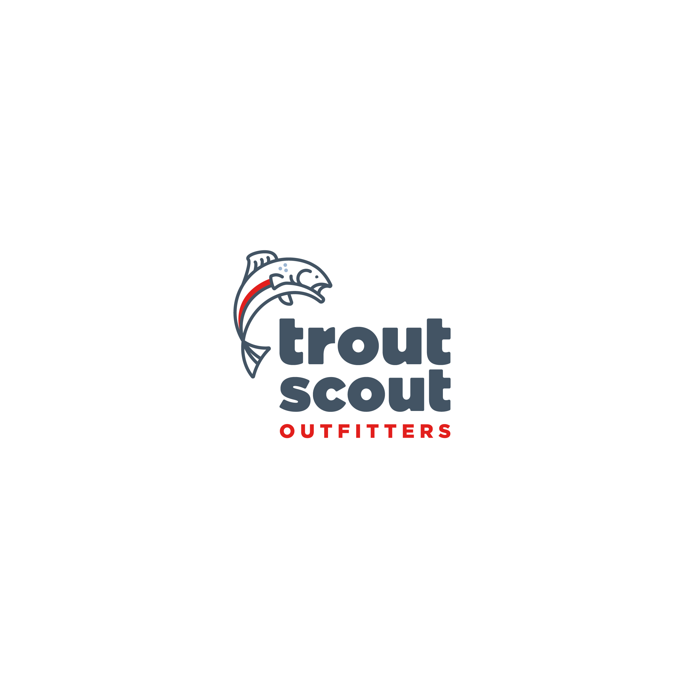 TroutScoutOutfitters_Bow_3Clr_Vert.jpg