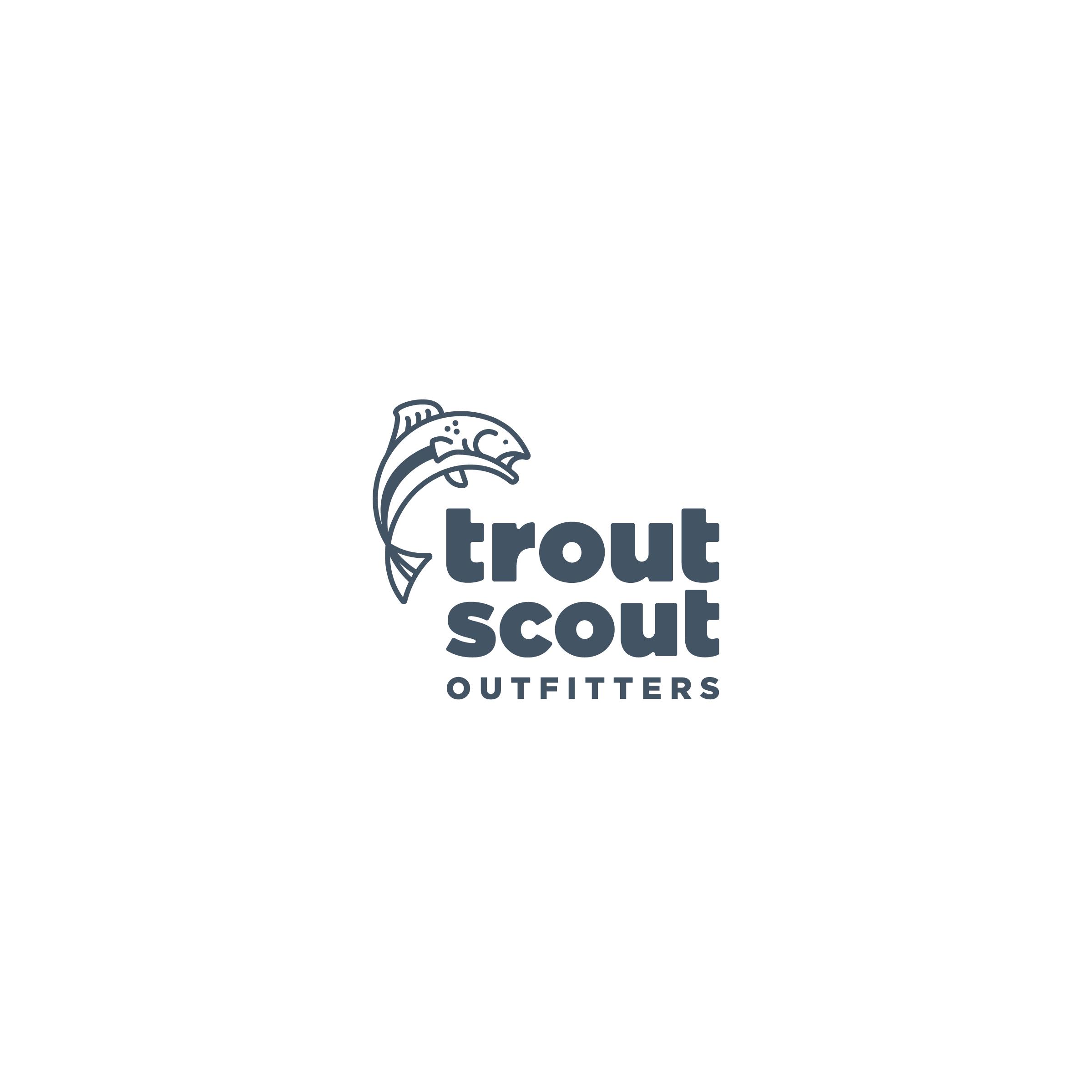 TroutScoutOutfitters_DkBlue_Vert.jpg