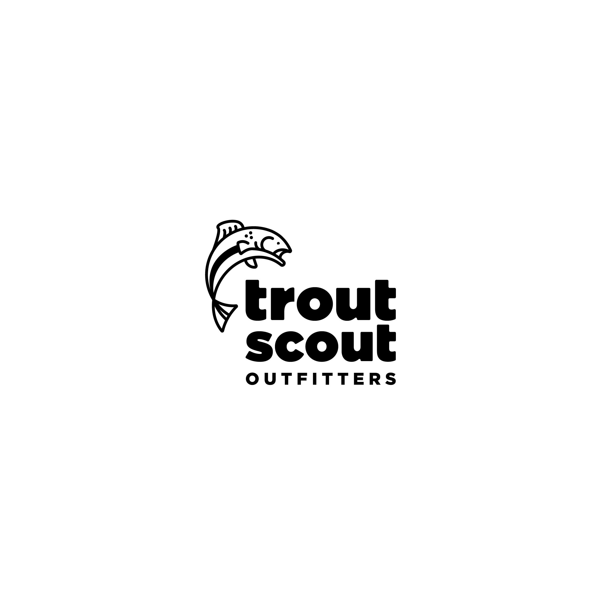 TroutScoutOutfitters_Black_Vert.jpg