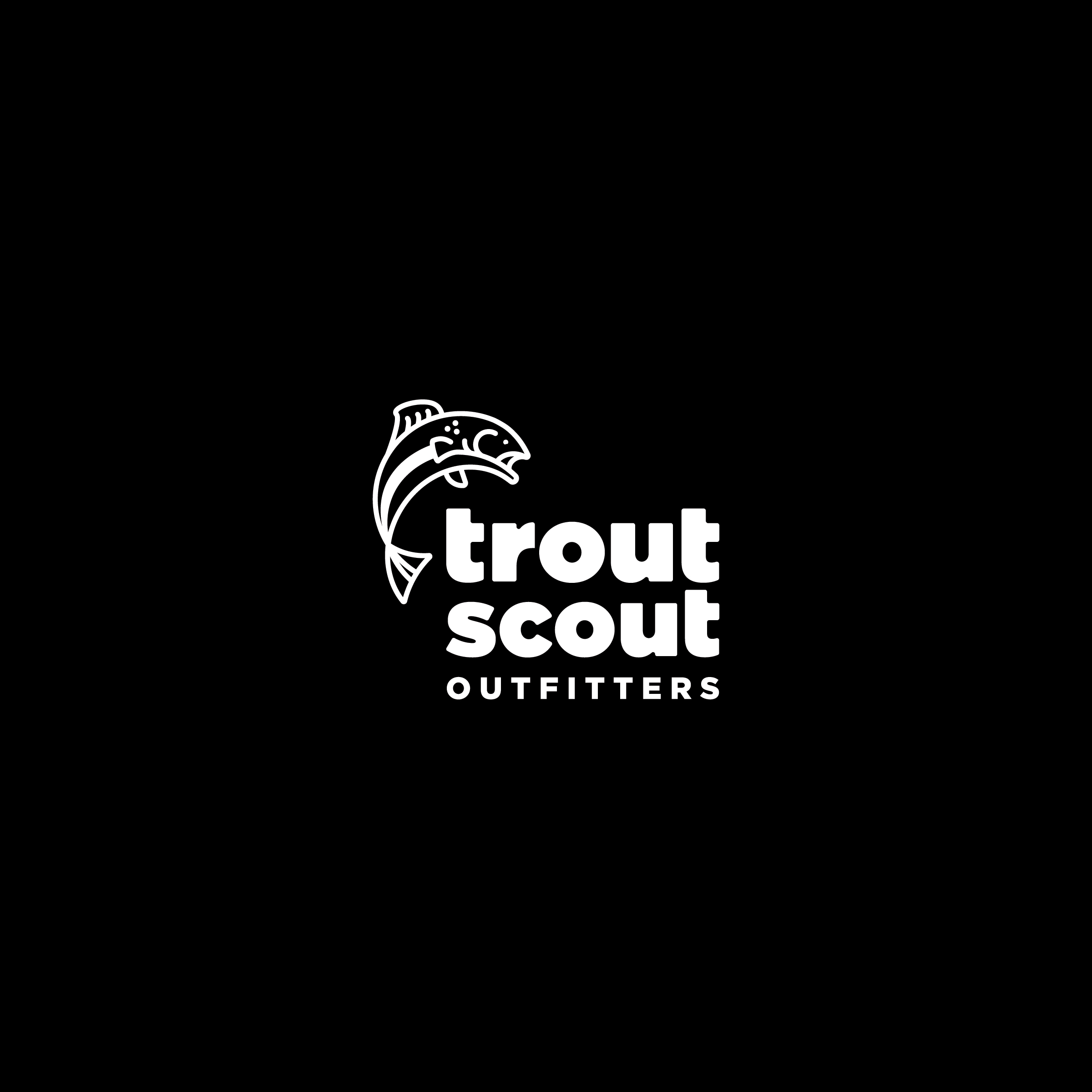 TroutScoutOutfitters_White_Vert.jpg