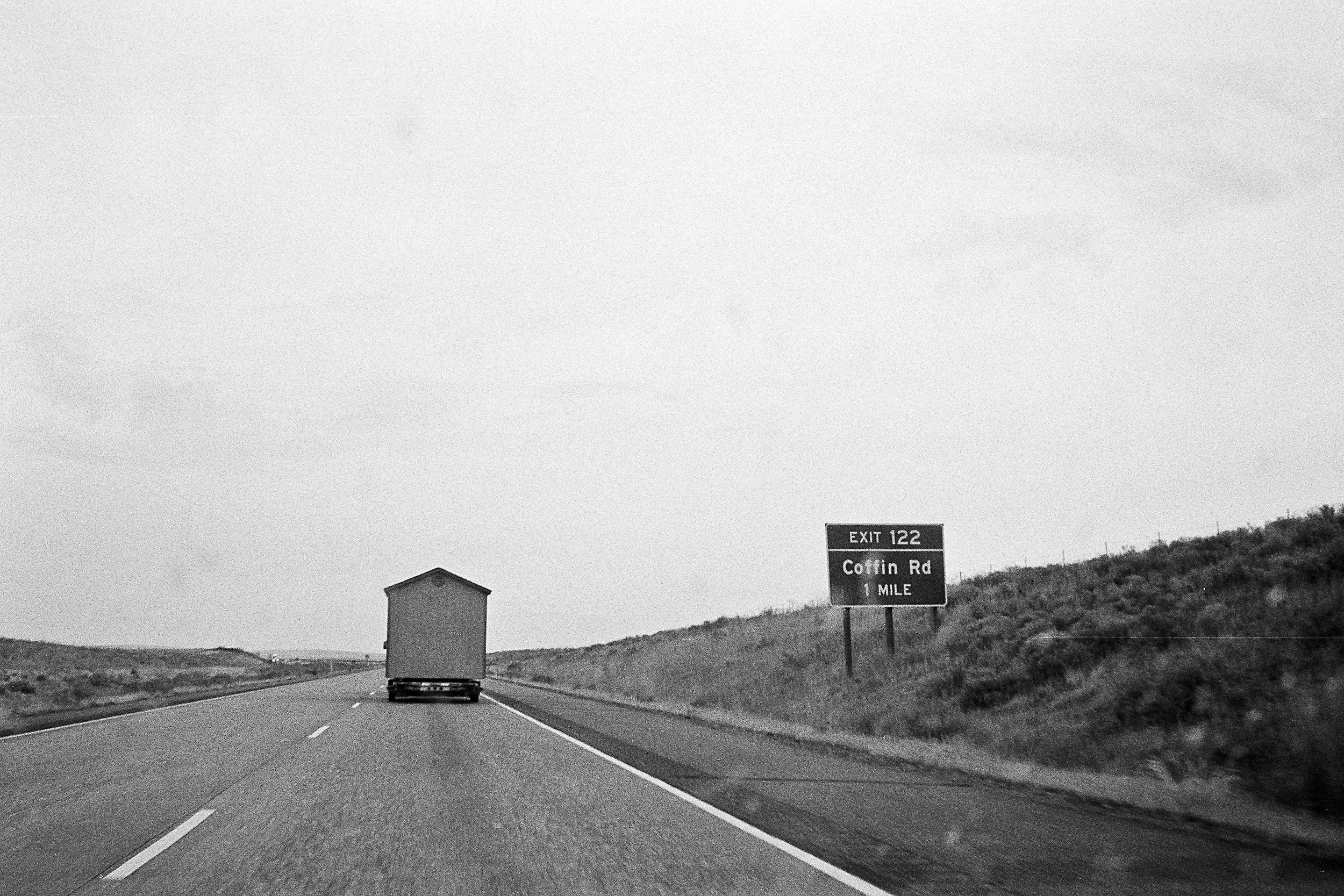 Benton County, Washington © 2011.  Image: Leica M6 Classic + Leitz Summilux ASPH 1:1.4/35mm.