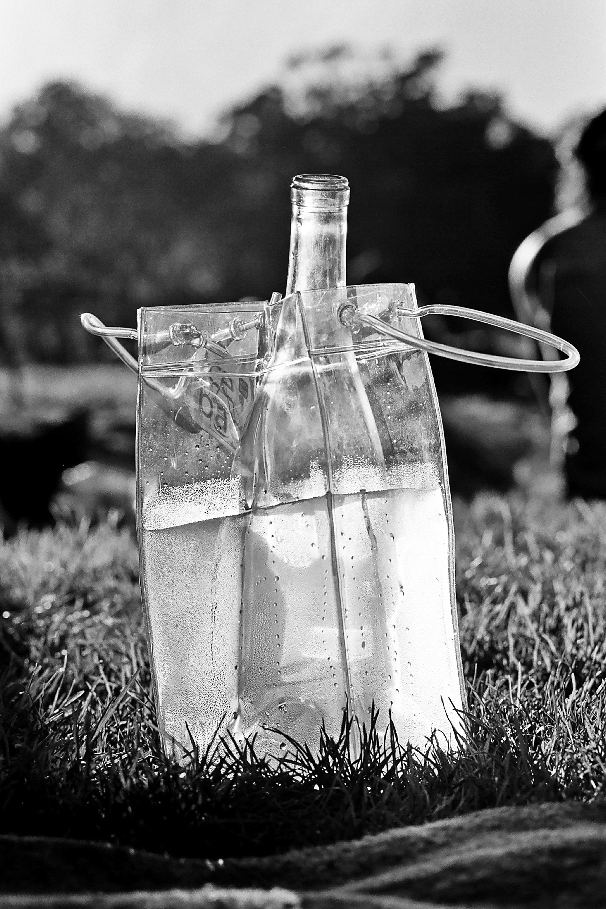 San Francisco, California © 2014.  Image: Leica M6 Classic + Leitz Elmarit-M 1:2.8/90mm.