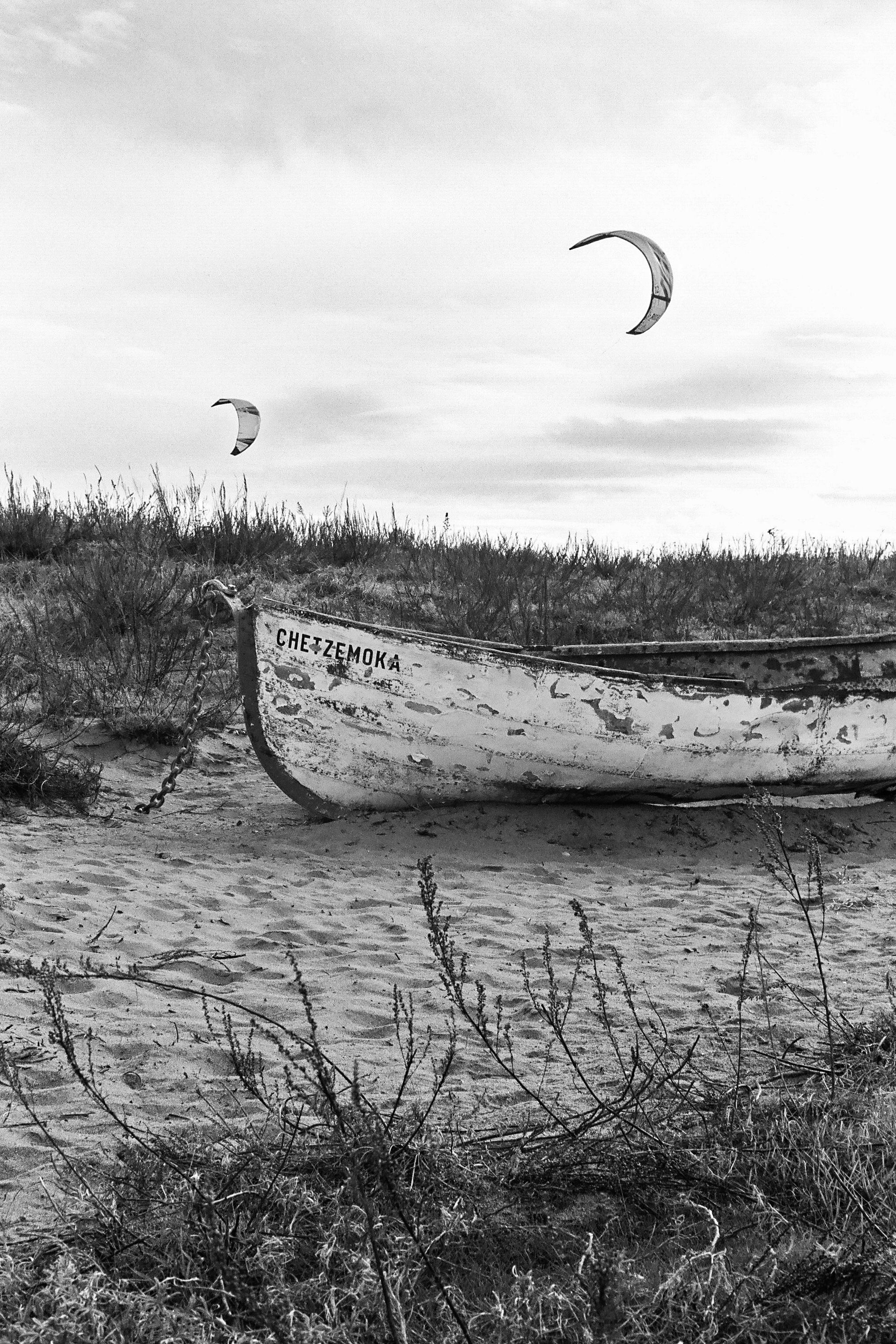 Port Townsend, Washington © 2017.  Image: Leica M6 Classic + Leitz Summilux Pre-ASPH 1.4/50mm.