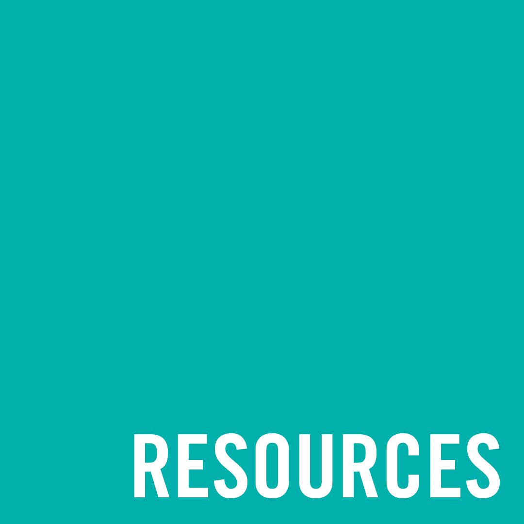 CAREnet_Nav_Resources.png