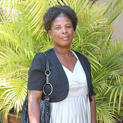 Madame Dolce Apr 2015.JPG