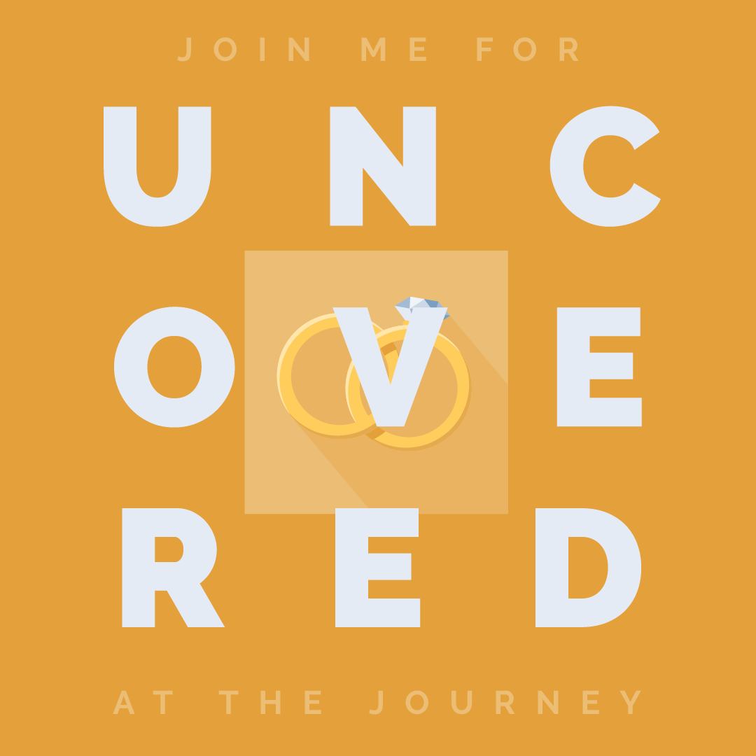 Uncovered_Media_vf_Social_Square-JoinMe.png