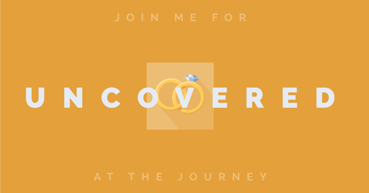 Uncovered_Media_vf_Social_JoinMe.png