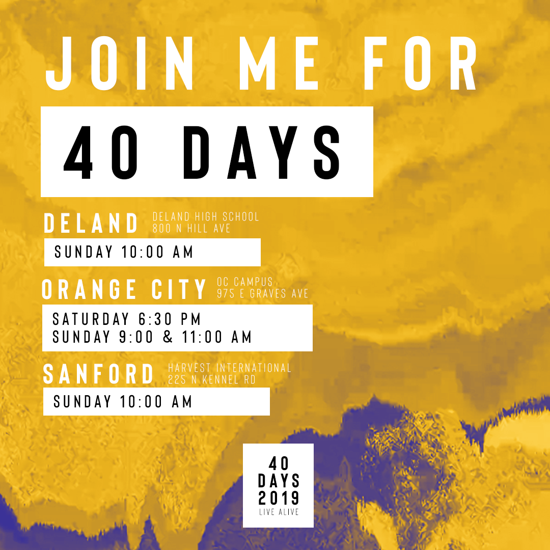 40Days2019_Square_JoinMe.png