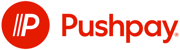 Pushpay logo Red RGB Wordmark Solid Horizontal-600px.png