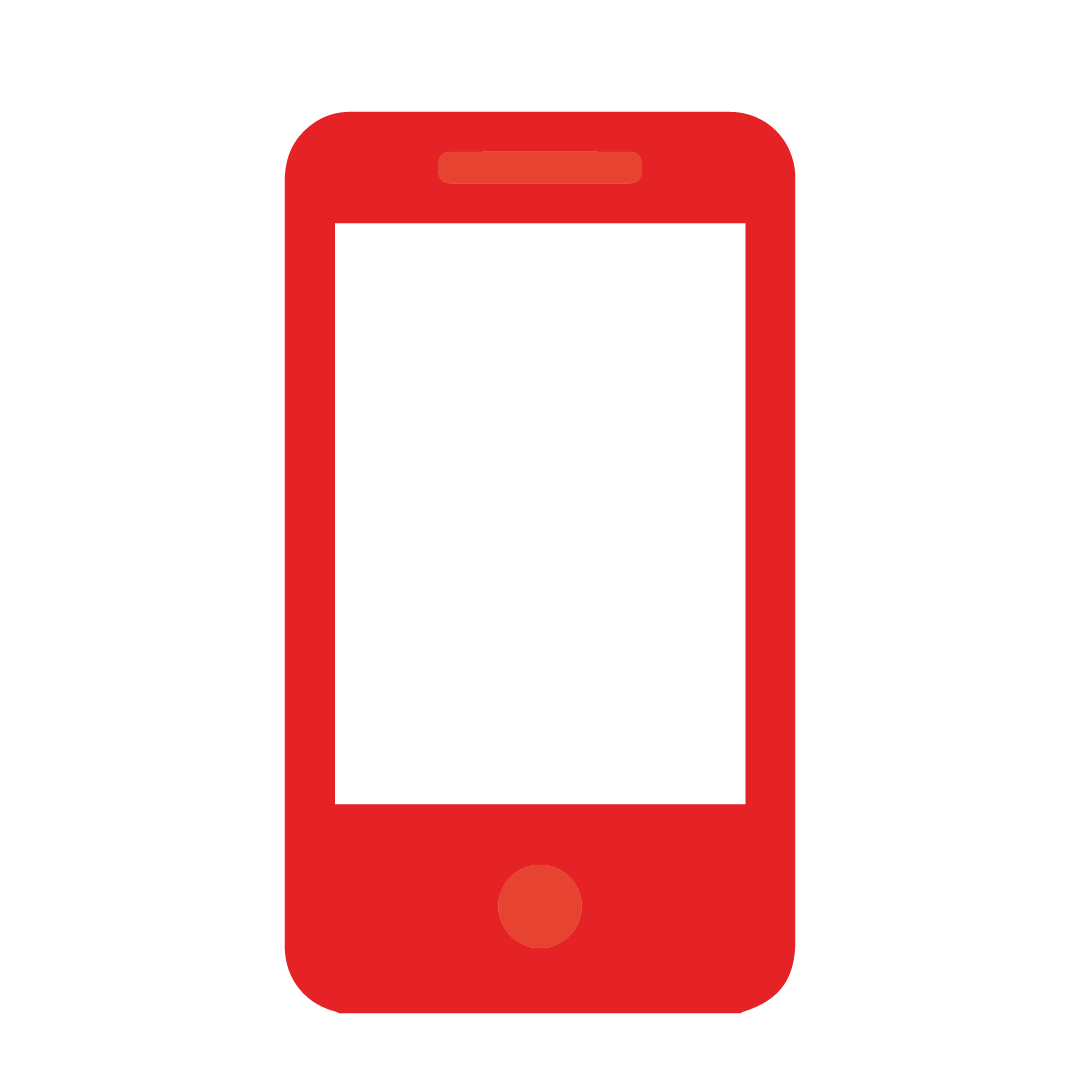 Pushpay_WaysToGive_App-Red.png
