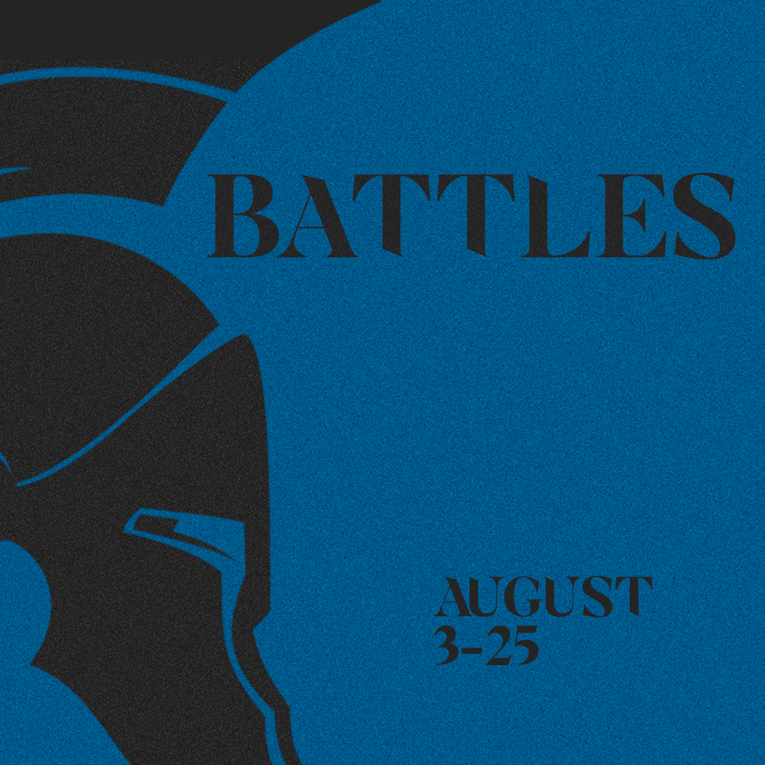 Battles-Square_DATE.png