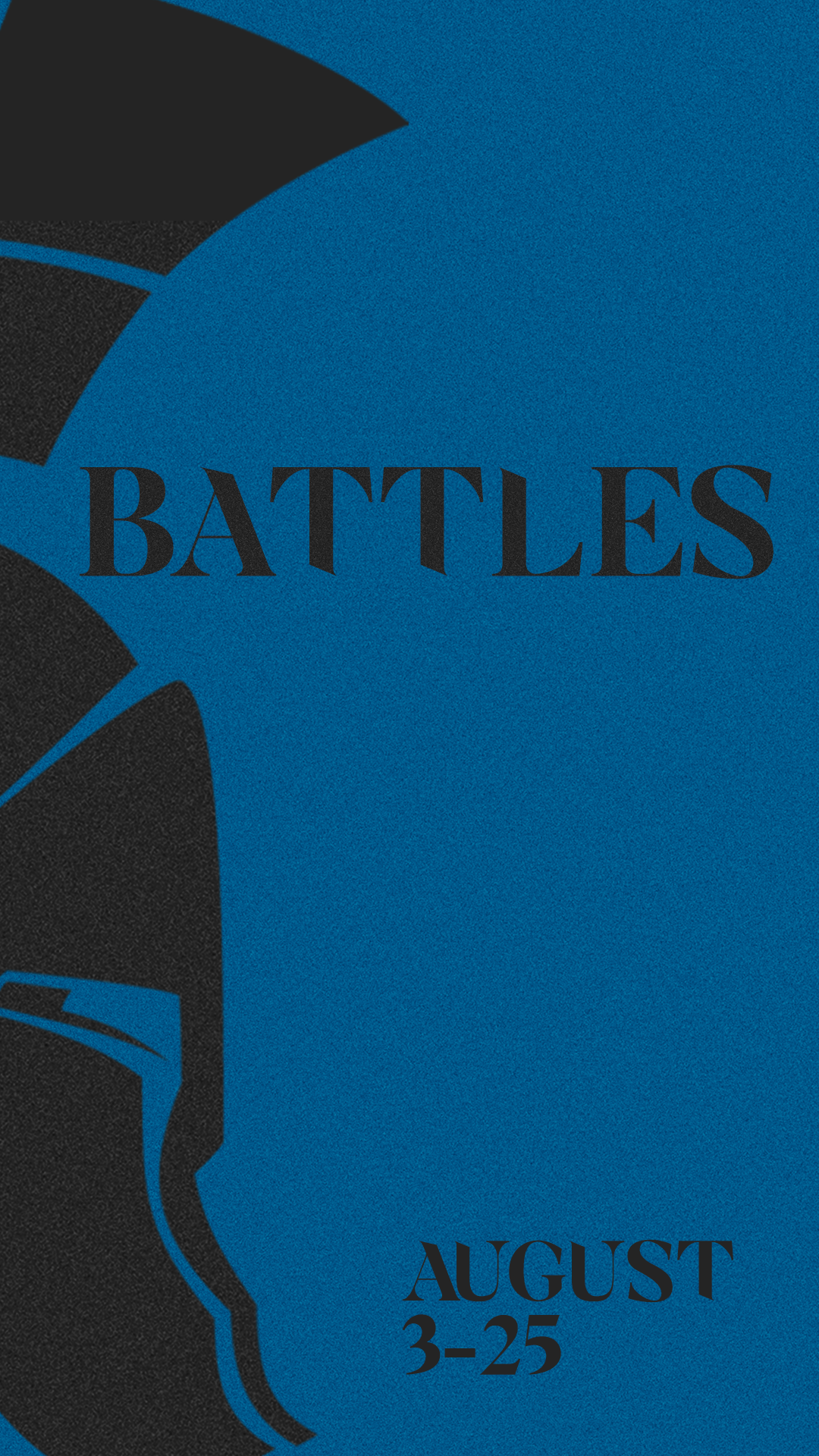 Battles_Story-DATE.png