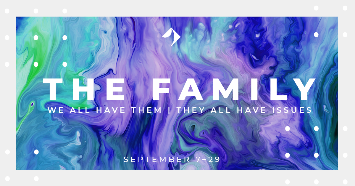 TheFamily_SM-Share.png