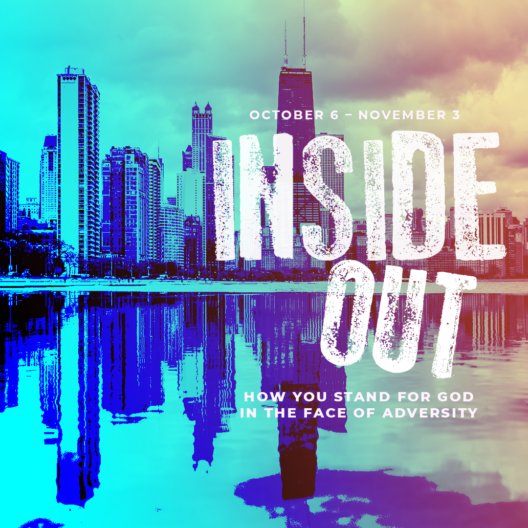 InsideOut_Promo-Square.png