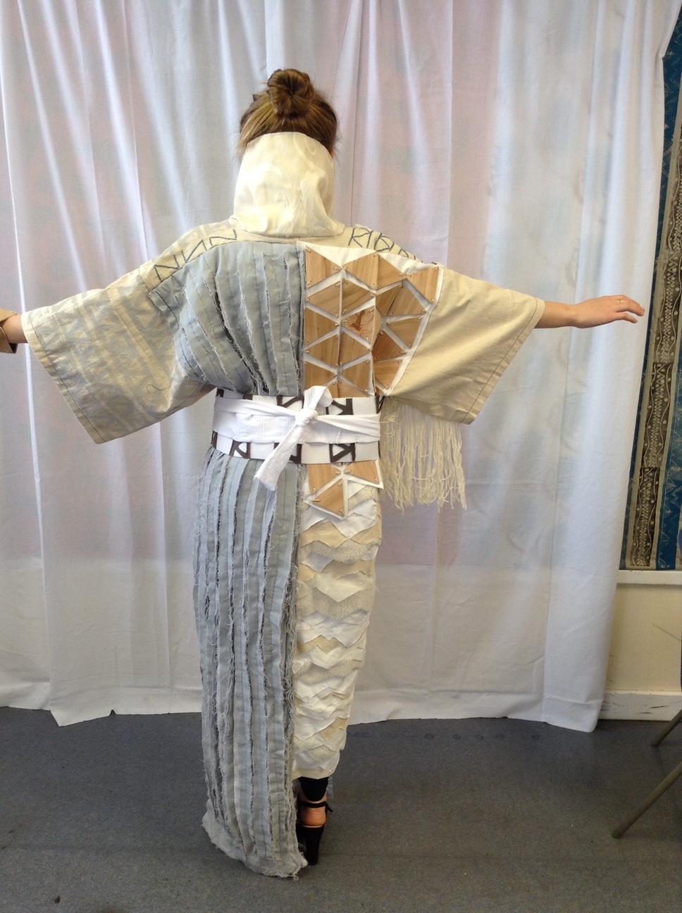 back belt.jpg