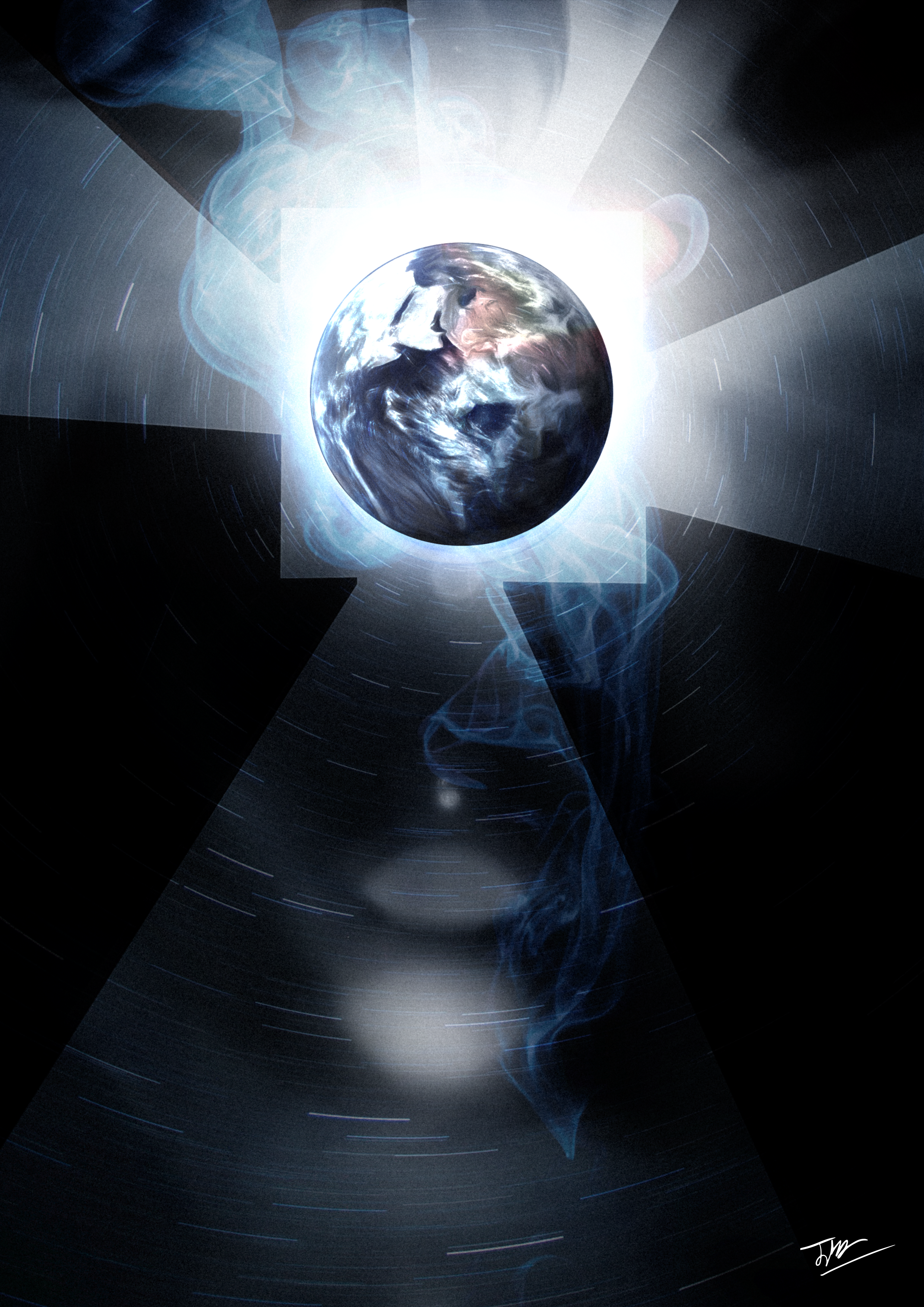 Orbital Trajectory.png